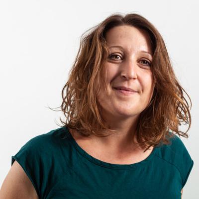 Dr. Julia Schönborn – Textheldin