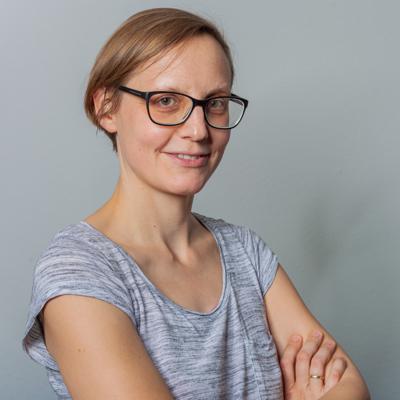 Cosima Stawenow